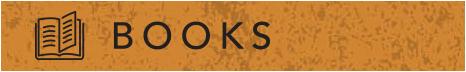 books-button