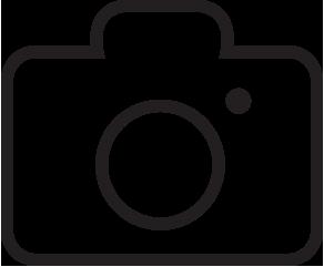 photo-icon